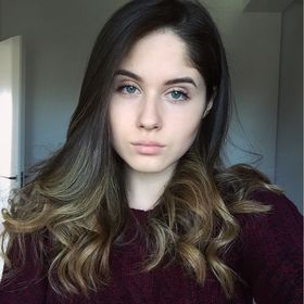 Adina Lilă