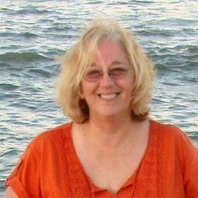 Susie Rhodes