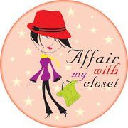 Affairwith Mycloset