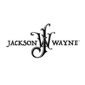 Jackson Wayne Leather Goods