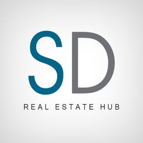 SD Real Estate Hub