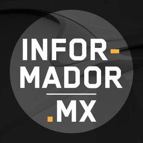Informador Jalisco