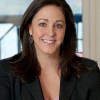 Amy Santrock
