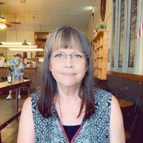 Vicki Nolley