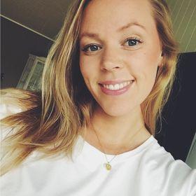 Heidi Strømsvåg