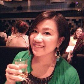 Jackie Siu