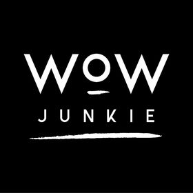 WOW-Junkie.com