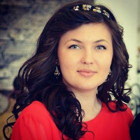 Долженкова Ирина
