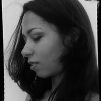 Leslie Gomes