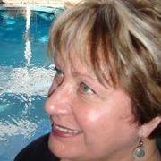 Linda Grunewald