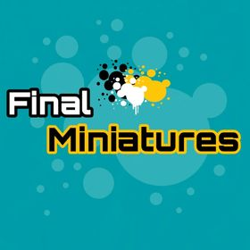 Final Miniatures