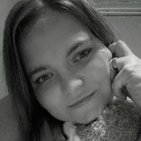 Anikó Julianna Kövesdi