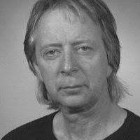 Svein Ramberg