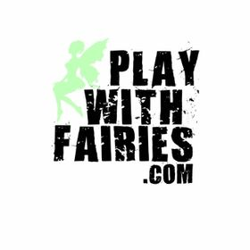 Play With Fairies