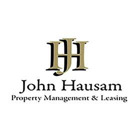 John Hausam Property Management Leasing