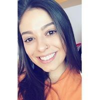 Nathalia Carmona