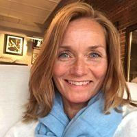 Ann Calisch