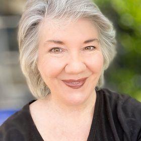 Erin Nelsen