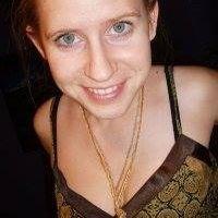Barbora Kopecká