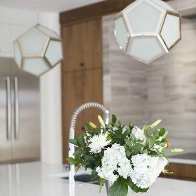 Kitchen Designs By Delta. Kitchen Designs by Delta  kitchendesi0006 on Pinterest