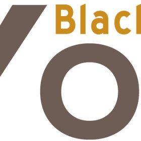 BlackMountainYoga
