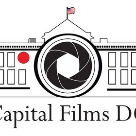 Capital Films & Coordination