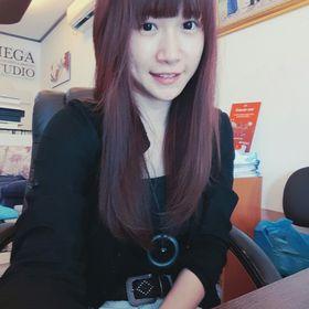 Lily Gunawan
