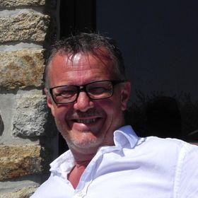 Peter Örnberg