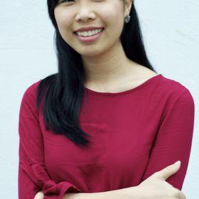 32842c1257a3db Cynthia Pang (cynhpang) on Pinterest