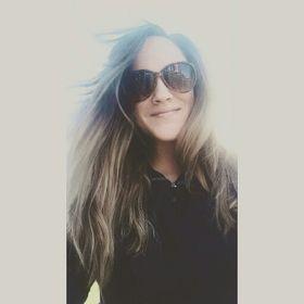Rachel DeVault