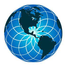 Connective World Energy