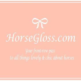HorseGloss
