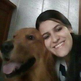 Amanda Nogueira Rocha