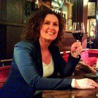 Trudy Rozendaal