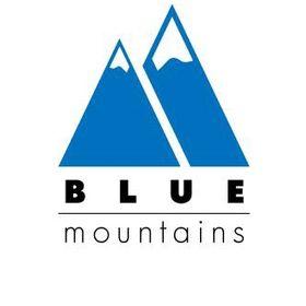 bluemountains .at
