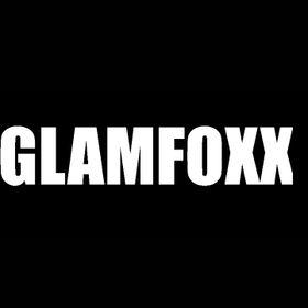 Glamfoxx.com,tshirts,shoes,clothing