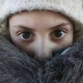 Серафима Филичева