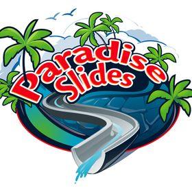 Paradise Slides, Inc.