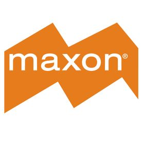 Maxon Furniture Inc.