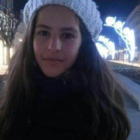 Joana Beatriz