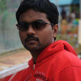 Rajasekar RK