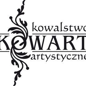 kowart.pl