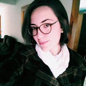 Thayna Almeida