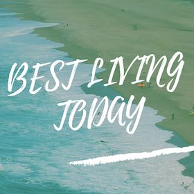 Best Living Today