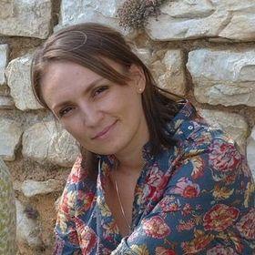 ELENA BULAT