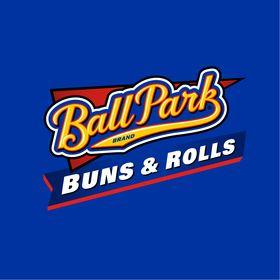 Ball Park® Buns