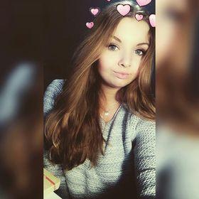 Klaudia Suchy
