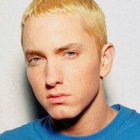 EminemEighdy