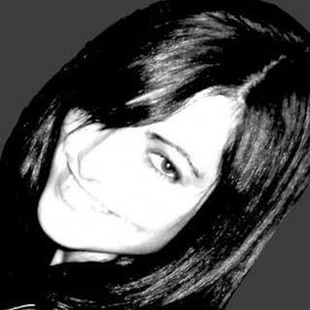 Mercedes Calvo