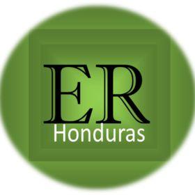 El Reportero Honduras
